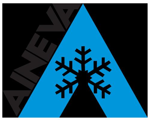 aineva_logo